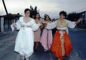 RomskaTradicionalnaOdeca