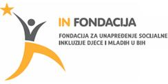 CFNinfondacija