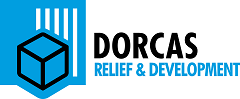 Dorcas-logo