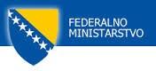 federalnoministarstvo
